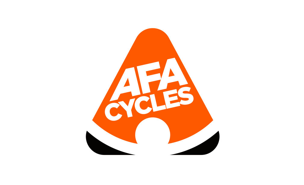 Afa Cycles