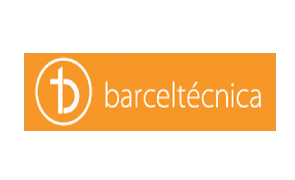 Barceltécnica