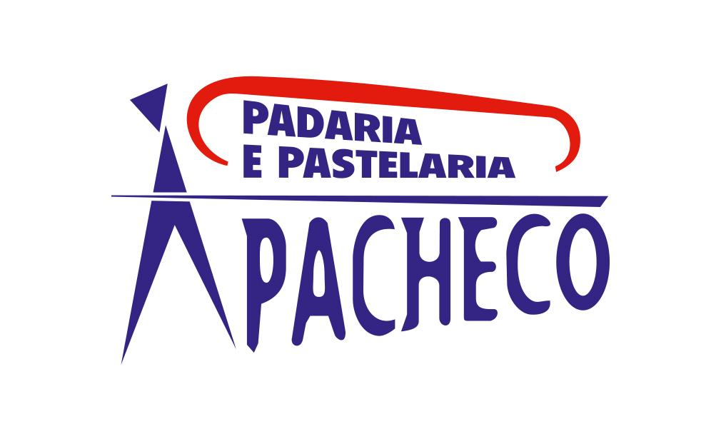 Padaria e Pastelaria Pacheco