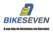 Bike Seven