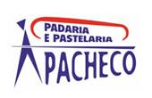 Padaria Pastelaria Pacheco