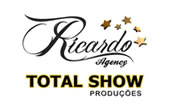 Ricardo Angency - Total Show
