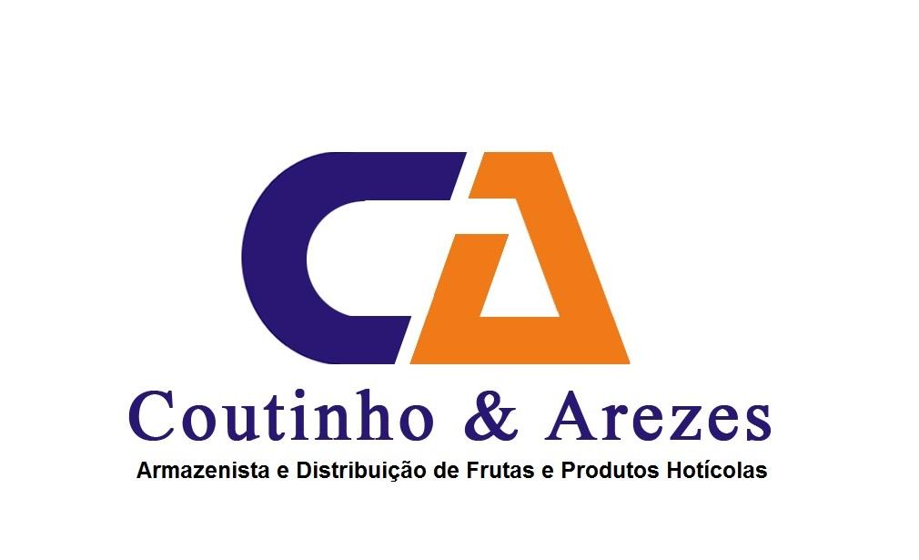 Coutinho & Arezes