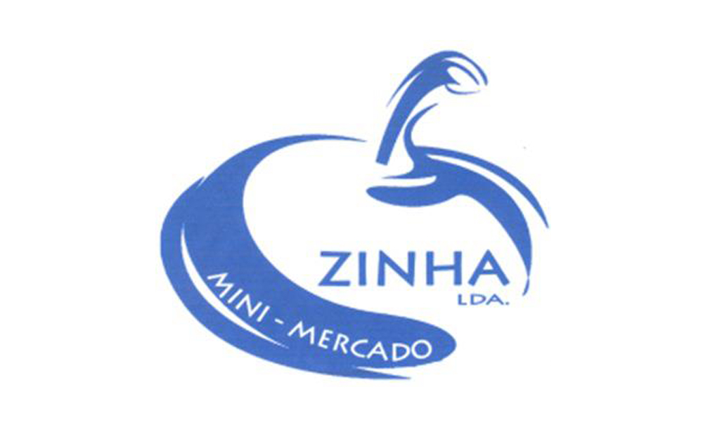 Mini Mercado Zinha
