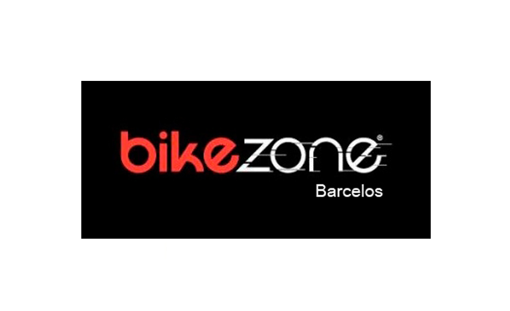 BikeZone Barcelos